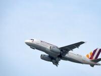 Ce s-a intamplat de fapt cu avionul Germanwings, prabusit in Franta. Cauzele invocate de expertii in aviatie