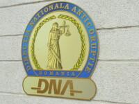 Procurorul Marius Radu Vladoianu, arestat pentru 30 de zile. DNA: Primea mita inclusiv in beciul casei sale