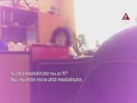 Romania, tara unde birocratia tine de foame. Statul blocheaza dreptul la hrana al unui bebelus care nu poate fi alaptat