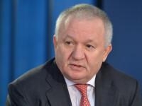 12 milioane de euro - amenda uriasa pe care a primit-o Adrian Porumboiu. Mesajul sau catre APIA: