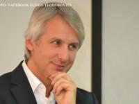 Cine este Eugen Teodorovici, propus la Ministerul Finantelor. Are credite de peste 800.000 de euro