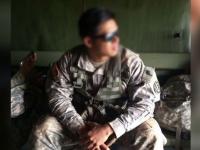 O romanca s-a indragostit pe Facebook de un soldat american. Ce a facut femeia dupa ce barbatul a cerut-o in casatorie