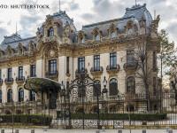 Povestea arhitectului celor mai celebre palate din Romania. De ce NU avem bulevarde mai largi si parcuri in jurul Capitalei