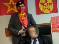 Turcia a blocat accesul la Twitter, YouTube, Facebook dupa postarea de imagini cu procurorul ostatic
