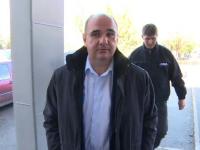Liderul UNPR Radu Ionescu a fost dus la DNA Ploiesti. Care sunt acuzatiile care i se aduc