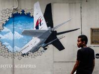 Avionul MH370 ar fi fost cautat in locul GRESIT. Ipoteza lansata de seful celei mai ample operatiuni de cautare din istorie