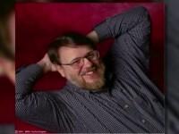 Ray Tomlinson, informaticianul care a inventat emailul, a murit. Ce alte realizari a avut americanul
