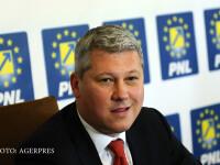 PNL a anuntat candidatii pentru cinci sectoare ale Capitalei. La 6, \