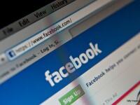 Facebook stie totul despre tine si partenerul tau de viata. Cum poti verifica acest lucru