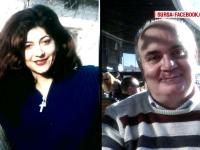 Profesorul care si-ar fi ucis iubita acum 18 ani, plasat sub control judiciar. Ce a facut timp de 3 zile de la moartea ei