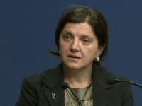 PSD depune motiune simpla impotriva ministrului Justitiei Raluca Pruna. Documentul se numeste
