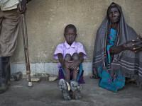 Soldatii si militiile din Sudanul de Sud au primit in loc de salariu acceptul de a viola femei fara a fi trasi la raspundere