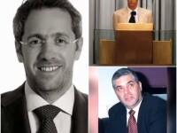 Dosarul Fermei Regale: un fost sef de cabinet al premierului, un print si un miliardar israelian, vizati de DNA