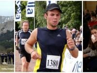 Raportul final in cazul tragediei Germanwings. Ce a facut Andreas Lubitz cu 2 saptamani inainte de a prabusi avionul