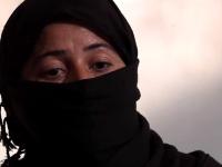 Ororile la care a fost supusa o tanara Yazidi rapita de Statul Islamic: \