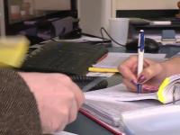 Noi reguli pentru şcolile din Bucureşti. Clasele şi învăţătoarele ar putea fi trase la sorţi