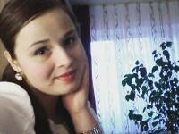 O tanara de 22 de ani din Sibiu are nevoie de ajutor urgent. Cum ii puteti salva viata Iulianei
