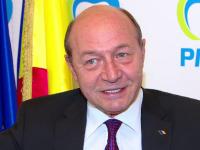 Basescu, despre capturarea lui Ghita: