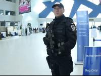 SRI vrea sa modifice legea, dupa atacurile teroriste din Bruxelles. Ce poate face un ofiter special in caz de forta major