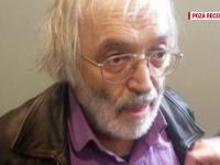 Cum vrea Gregorian Bivolaru sa scape de inchisoare. Liderul MISA sustine ca este persecutat de securitatea romaneasca
