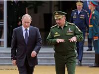 Avertisment dur al Kremlinului pentru tarile NATO din estul Europei.