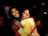 Mesajul viral aparut pe internet dupa atentatul din Pakistan. Ce a scris un barbat la cateva ore dupa tragedie