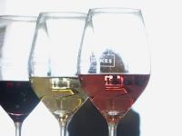 Regulile privind asocierea vinului cu mancarea pot fi incalcate de sarbatori. Ce recomandari fac somelierii din Romania