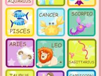 Horoscop zilnic, 29 martie 2016. Balantele rezolva neintelegerile cu partenerul de cuplu, iar Racii incaseaza bani