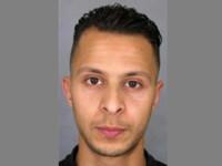 Salah Abdeslam a povestit de ce NU s-a aruncat in aer la Paris, in timpul atentatelor comise pe 13 noiembrie 2015