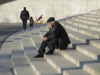 Ministrul Muncii, despre vârsta de pensionare: \