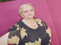 Suma pierduta de o pensionara din Iasi careia i s-a promis ca va ajunge model: