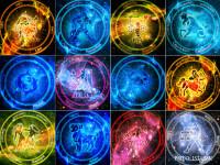 Horoscop 6 martie 2017. Pestii primesc bani, Berbecii iau decizii importante
