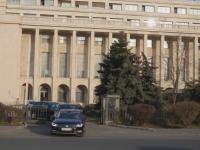 Ministrul Tudorel Toader și-a luat concediu de odihnă în plin proces de modificare a legilor justiției