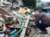 Romania, victima sigura in cazul unui seism de proportii. Masurile luate in Japonia care la noi sunt considerate