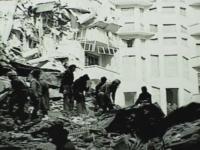 40 de ani de la cutremurul din 1977. Marturiile medicilor si pacientilor de la Floreasca: \