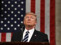 Trump, deschis ideii de a amenda proiectul de reforma a asigurarilor de sanatate in vederea inlocuirii Obamacare