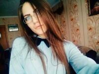 Jocul sinistru care ar fi impins la sinucidere zeci de adolescenti in Rusia. Ce inseamna