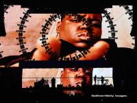 Automobilul in care a fost ucis rapperul Notorious BIG, estimat la 1,5 milioane de dolari, a fost scos la licitatie