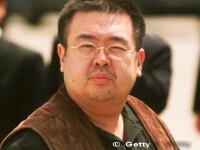 Uciderea fratelui lui Kim Jong-un: cele două suspecte ar fi asasine, antrenate special