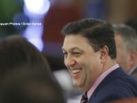 Serban Nicolae s-a razgandit si nu mai vrea legalizarea coruptiei, dupa ce Dragnea a anuntat ca nu sustine amendamentele sale