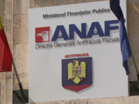 Planul Fiscului dupa incasarile sub asteptari din 2017. Seful ANAF trebuie sa-l puna in aplicare pana la 15 aprilie