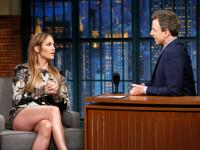 Jennifer Lopez are o relatie cu un fost iubit al Madonnei. Cine este barbatul din viata vedetei