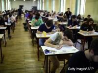 O noua lege a educatiei ar putea intra in vigoare la 1 octombrie 2018, dupa sapte luni de dezbateri publice si parlamentare