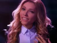 Julia Samoilova va reprezenta Rusia la editia din 2018 a concursului Eurovision, indiferent care va fi orasul gazda