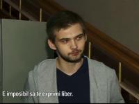 Un vlogger din Rusia risca pana la sapte ani de inchisoare pentru a ca jucat Pokemon Go in biserica. De ce e acuzat mai exact