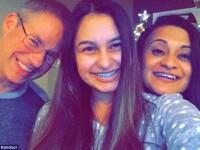 Un barbat si-a ucis cele doua fiice gemene de 17 ani. Ce i-a spus sotiei sale inainte sa se sinucida