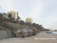 Chinezii iau cu asalt litoralul romanesc. Ministrul Turismului: Este una dintre cele mai importante investitii din zona