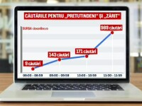Mii de elevi au fost pacaliti de site-ul dexonline, in timpul simularilor de la Bac. Ce au patit cei care au copiat de pe net