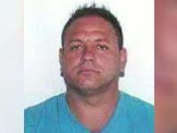 Criminalul care a impuscat mortal o tanara din Oradea este in continuare liber. Cine s-a alaturat cautarilor