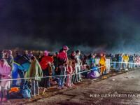 Presedintele Parlamentului European avertizeaza ca zeci de milioane de migranti ar putea ajunge in Europa
